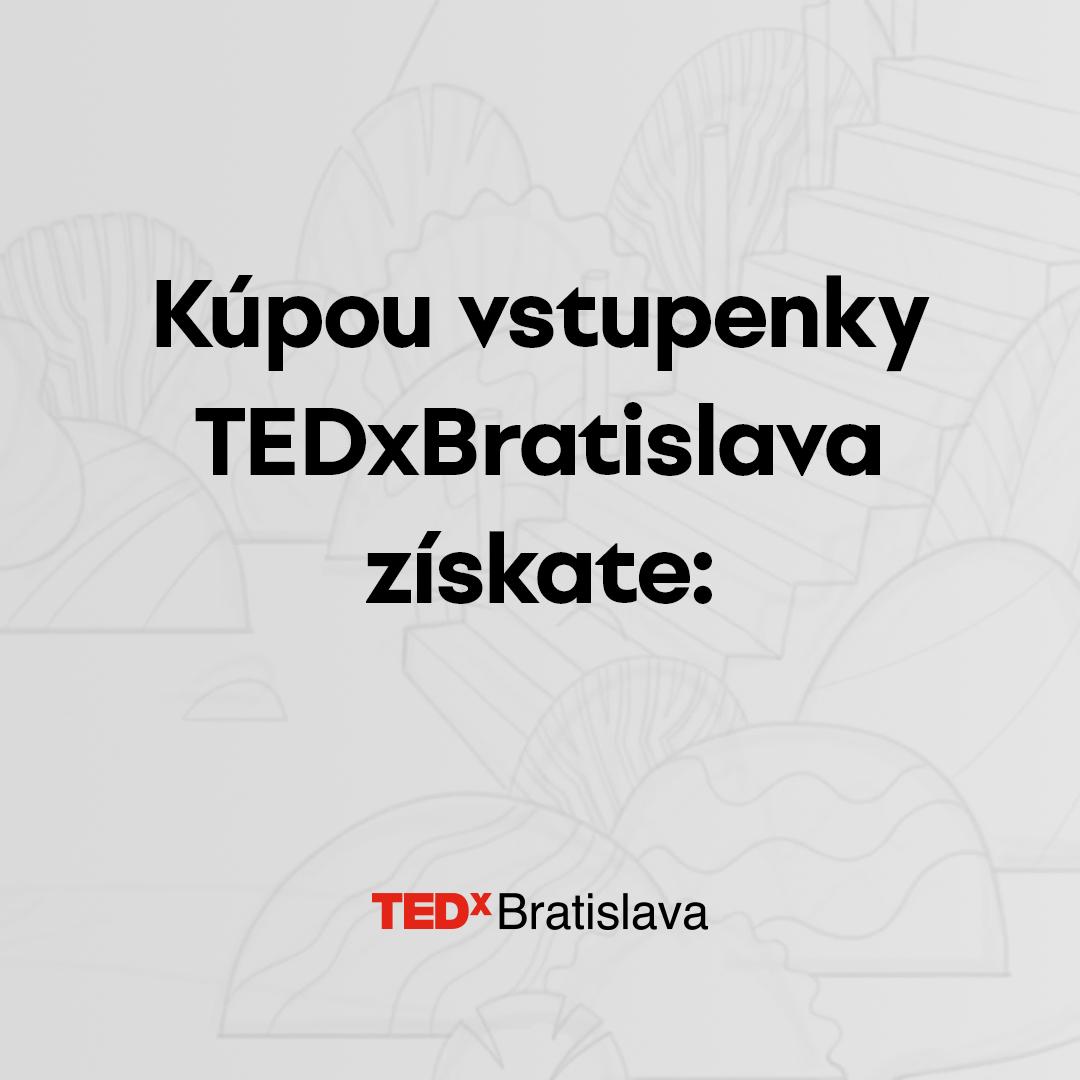 1080x1080---TEDx21---uvod