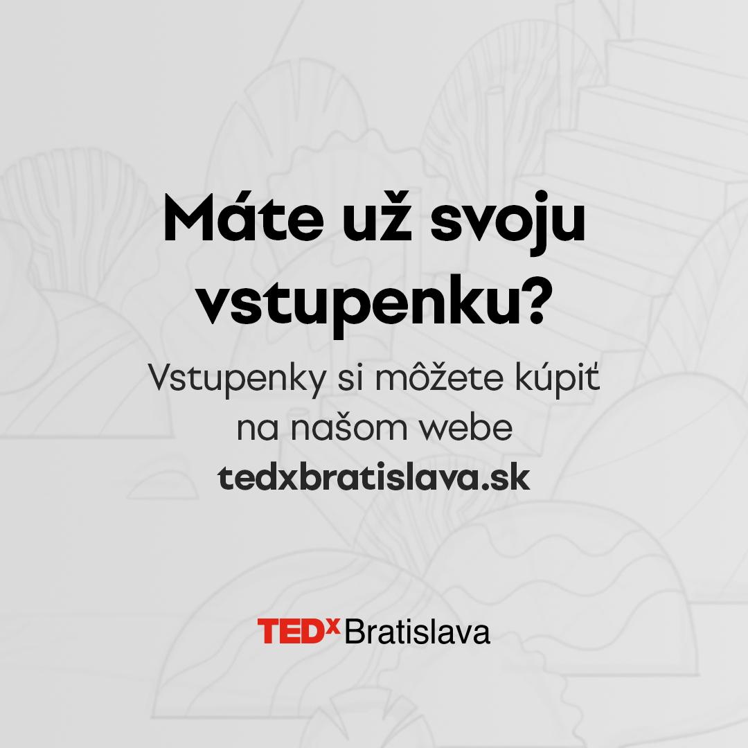 1080x1080---TEDx21---zaver